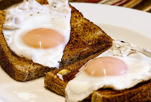alimentos-que-melhoram-a-disposição-ovos-16