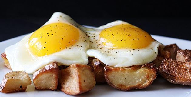 alimentos-que-melhoram-a-disposição-ovos-69