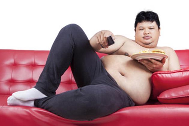 alimentos-que-melhoram-a-disposição-tv-gordo-1