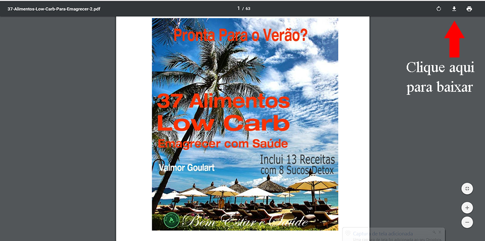 download Кубачинский язык (исследование и
