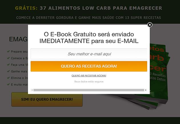 Como fazer o Download de um E-book-37-alimentos-page2
