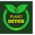 Plano-Detox-Icon