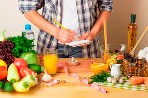 alimentos que melhoram a disposição-Plano-Detox-Post-Victoria