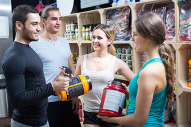 testosterona-a-sua-está-baixa-o-que-fazer-esteroides-anabolizantes