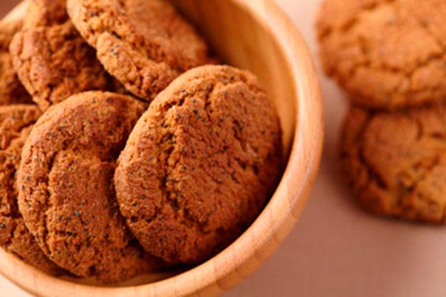 Os 12 principais benefícios da aveia-biscoitos-de-aveia
