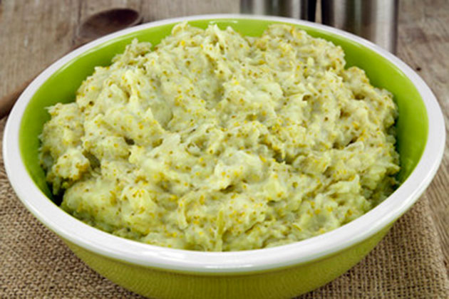 Motivos Para Você Comer Brócolis-pure-brocolis