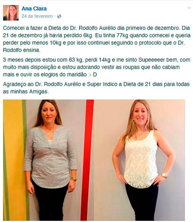 Dieta de 21 Dias-depo-ana-clara-d21
