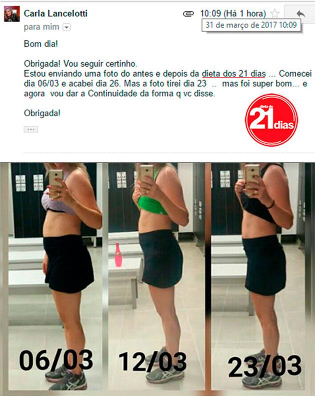Dieta de 21 Dias-depo-carla-lancelotti-dieta-21-dias