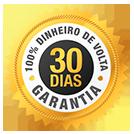 Dieta de 21 Dias-money-back-logo