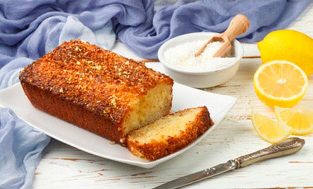 Pão Saudável Low-carb Sem Glúten-pao-low-carb