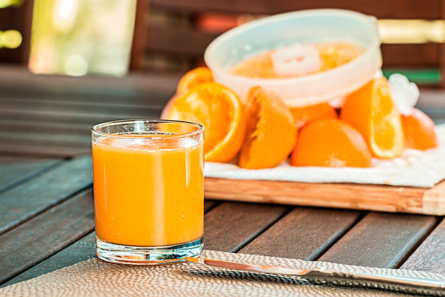 laranja-orange-juice